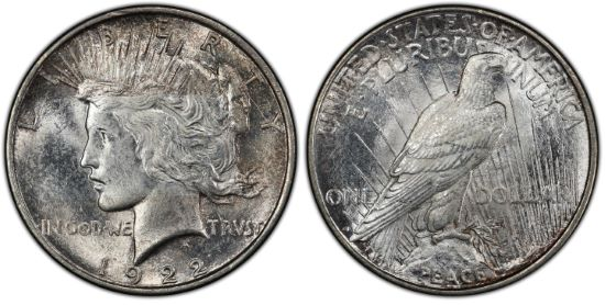 http://images.pcgs.com/CoinFacts/34896286_102011613_550.jpg