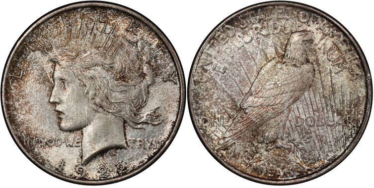 http://images.pcgs.com/CoinFacts/34896287_102011463_550.jpg