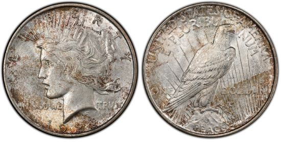 http://images.pcgs.com/CoinFacts/34896288_102011422_550.jpg