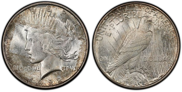 http://images.pcgs.com/CoinFacts/34896289_102011372_550.jpg