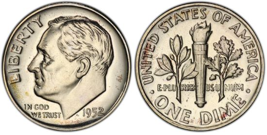 http://images.pcgs.com/CoinFacts/34896363_107244496_550.jpg