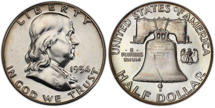 http://images.pcgs.com/CoinFacts/34896381_107245566_550.jpg