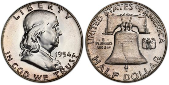 http://images.pcgs.com/CoinFacts/34896382_107245608_550.jpg