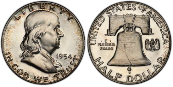 http://images.pcgs.com/CoinFacts/34896383_107480764_550.jpg