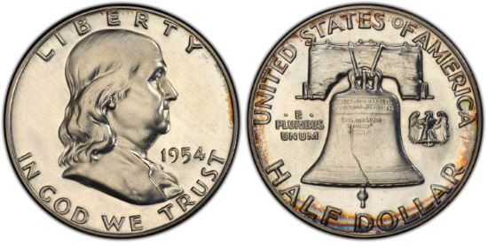 http://images.pcgs.com/CoinFacts/34896385_107480794_550.jpg