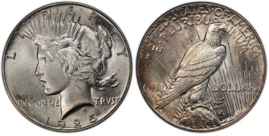 http://images.pcgs.com/CoinFacts/34896398_101111510_550.jpg