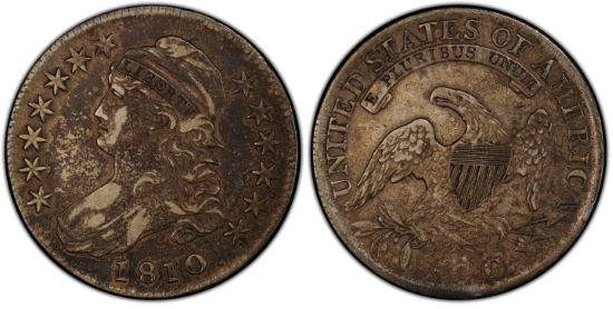 http://images.pcgs.com/CoinFacts/34897911_100958439_550.jpg