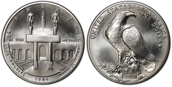 http://images.pcgs.com/CoinFacts/34898216_100996370_550.jpg