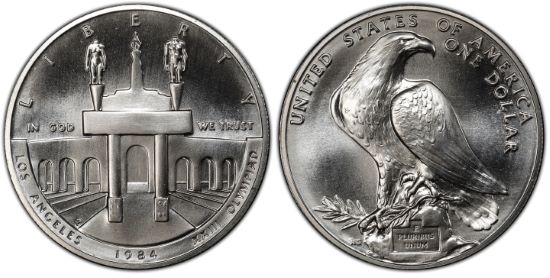 http://images.pcgs.com/CoinFacts/34898217_100996381_550.jpg