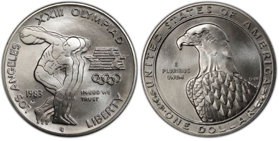 http://images.pcgs.com/CoinFacts/34898218_100996408_550.jpg
