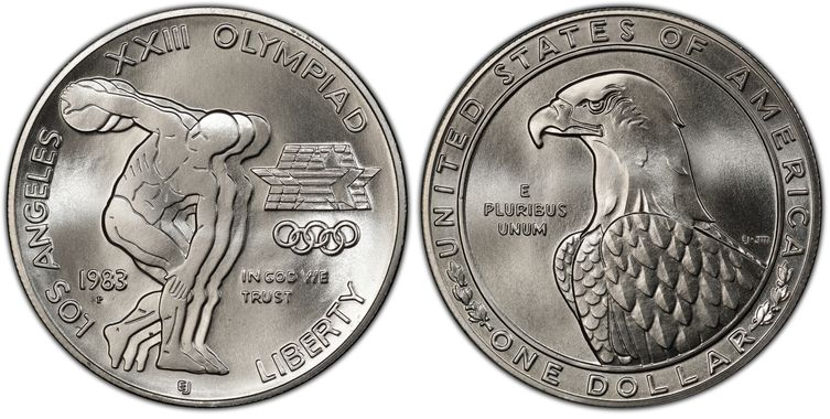 http://images.pcgs.com/CoinFacts/34898219_100996456_550.jpg