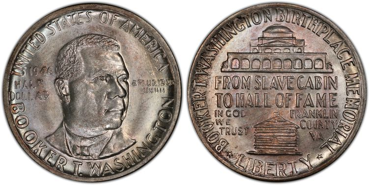 http://images.pcgs.com/CoinFacts/34898296_101112054_550.jpg