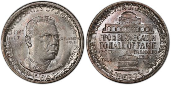 http://images.pcgs.com/CoinFacts/34898297_101112052_550.jpg