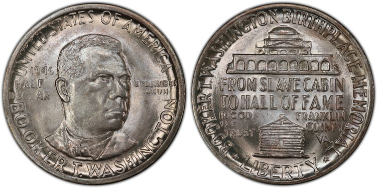 http://images.pcgs.com/CoinFacts/34898298_101112071_550.jpg