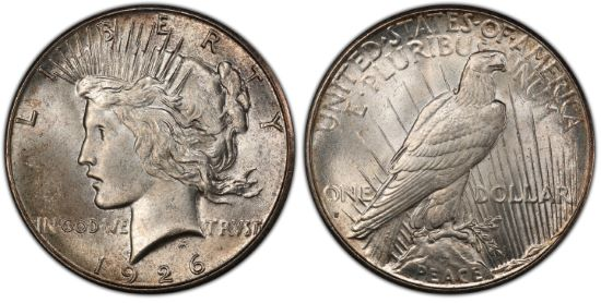 http://images.pcgs.com/CoinFacts/34898314_101112179_550.jpg