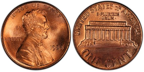 http://images.pcgs.com/CoinFacts/34898810_100954393_550.jpg