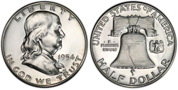 http://images.pcgs.com/CoinFacts/34898814_101432985_550.jpg