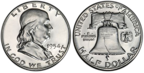 http://images.pcgs.com/CoinFacts/34898815_101432990_550.jpg