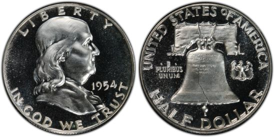 http://images.pcgs.com/CoinFacts/34898816_101432999_550.jpg