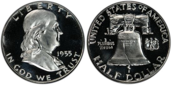 http://images.pcgs.com/CoinFacts/34898817_101433021_550.jpg