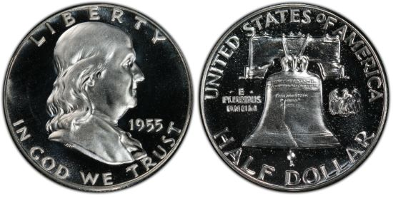 http://images.pcgs.com/CoinFacts/34898818_101433005_550.jpg