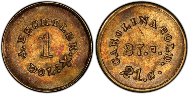 http://images.pcgs.com/CoinFacts/34900260_100994224_550.jpg