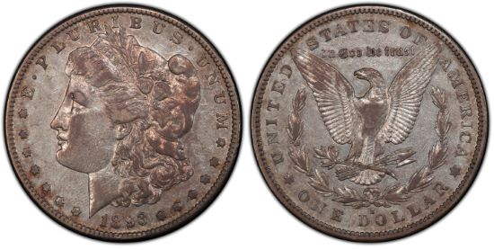 http://images.pcgs.com/CoinFacts/34900287_100919874_550.jpg