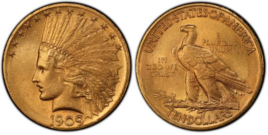 http://images.pcgs.com/CoinFacts/34900340_100920008_550.jpg