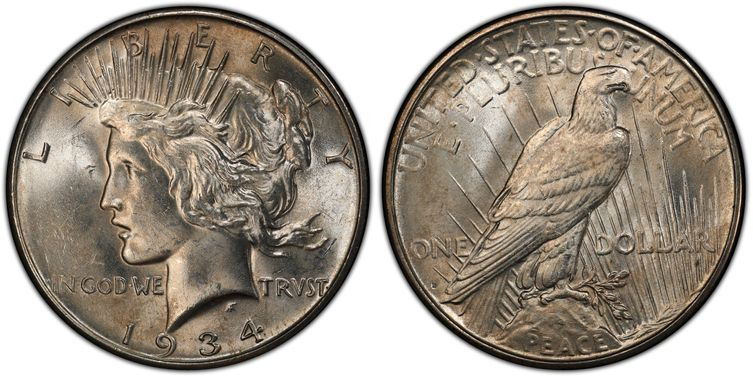 http://images.pcgs.com/CoinFacts/34900350_100962130_550.jpg