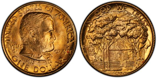 http://images.pcgs.com/CoinFacts/34900360_100964346_550.jpg