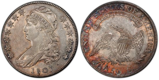 http://images.pcgs.com/CoinFacts/34902434_101116777_550.jpg