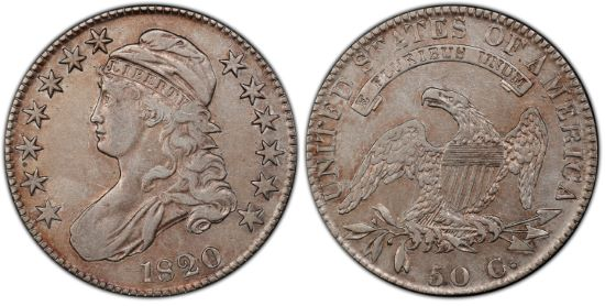http://images.pcgs.com/CoinFacts/34902438_101116797_550.jpg