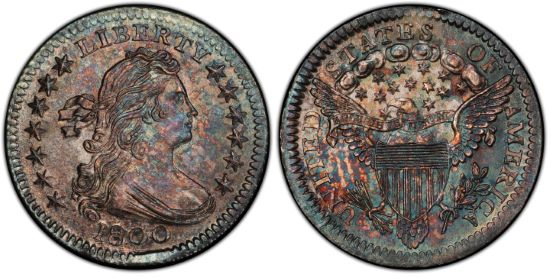 http://images.pcgs.com/CoinFacts/34902477_101120867_550.jpg