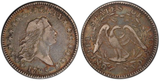 http://images.pcgs.com/CoinFacts/34902479_100996338_550.jpg