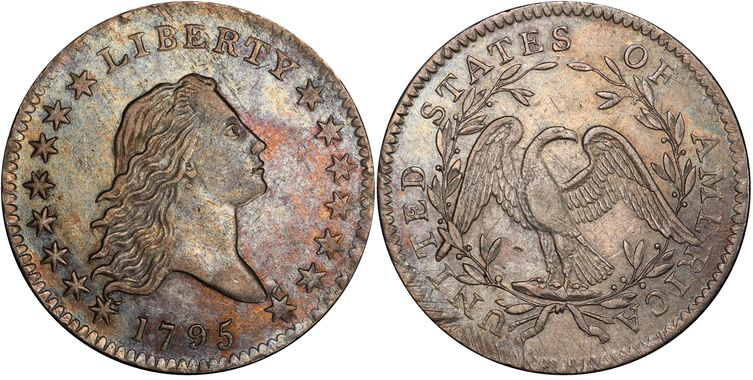 http://images.pcgs.com/CoinFacts/34902481_100996356_550.jpg