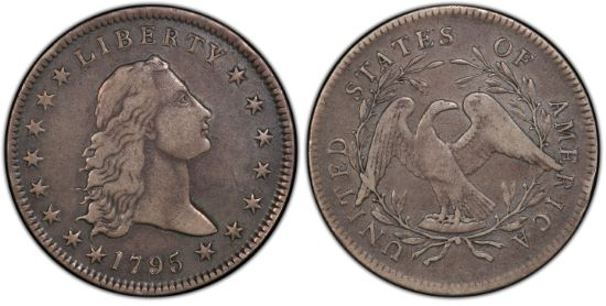 http://images.pcgs.com/CoinFacts/34902904_100963885_550.jpg