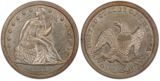 http://images.pcgs.com/CoinFacts/34904009_100913845_550.jpg