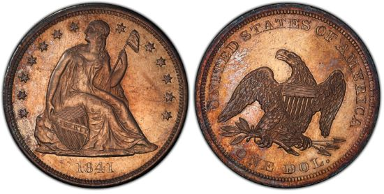 http://images.pcgs.com/CoinFacts/34904010_100913858_550.jpg