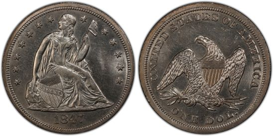 http://images.pcgs.com/CoinFacts/34904011_100913871_550.jpg