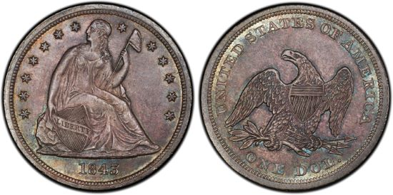 http://images.pcgs.com/CoinFacts/34904020_100948556_550.jpg