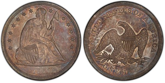 http://images.pcgs.com/CoinFacts/34904021_64567365_550.jpg
