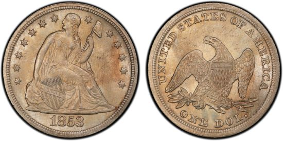 http://images.pcgs.com/CoinFacts/34904022_100948290_550.jpg