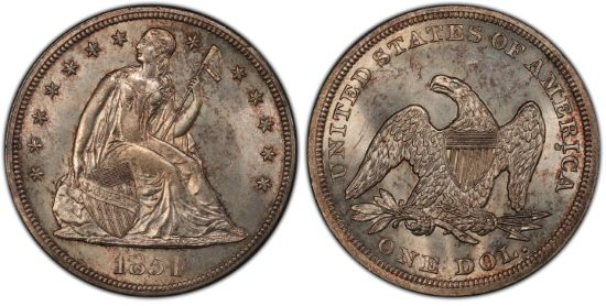http://images.pcgs.com/CoinFacts/34904023_100914018_550.jpg