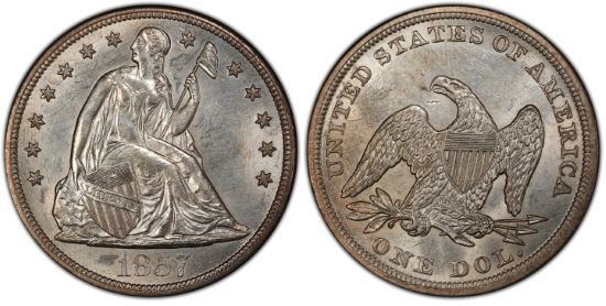 http://images.pcgs.com/CoinFacts/34904024_100914039_550.jpg