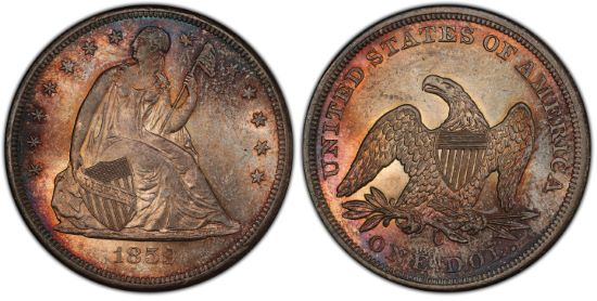http://images.pcgs.com/CoinFacts/34904025_100914461_550.jpg