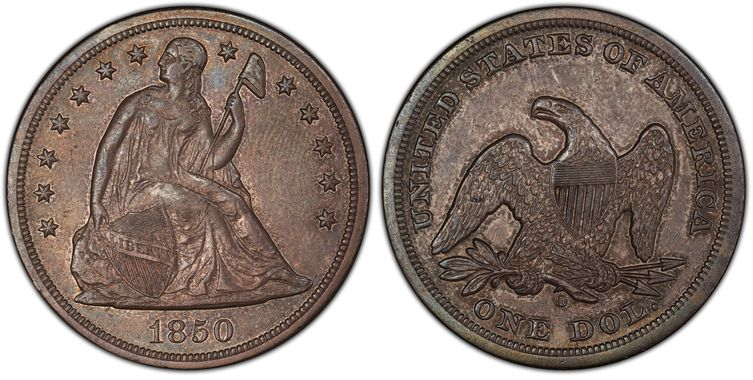 http://images.pcgs.com/CoinFacts/34904031_100914507_550.jpg