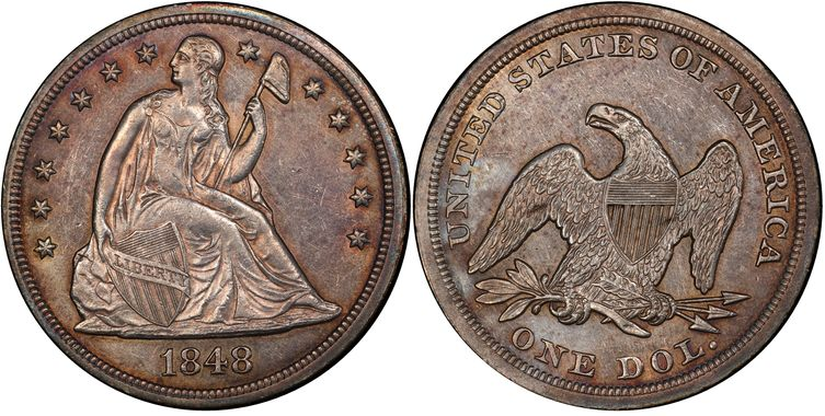 http://images.pcgs.com/CoinFacts/34904032_100914613_550.jpg
