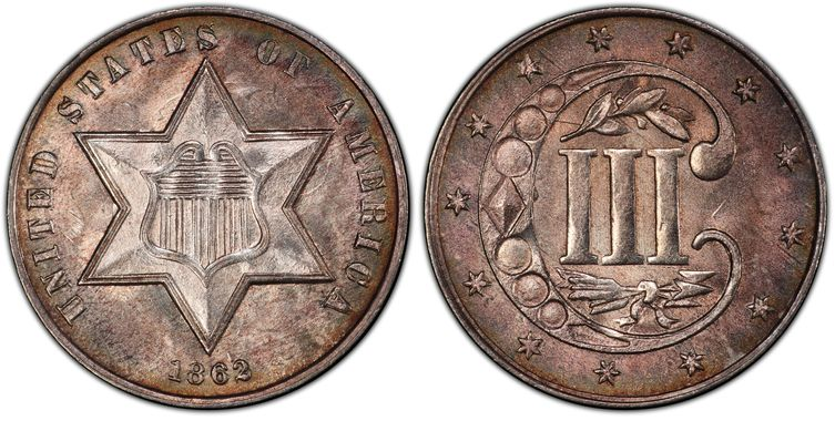 http://images.pcgs.com/CoinFacts/34904060_101109613_550.jpg