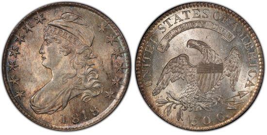 http://images.pcgs.com/CoinFacts/34904106_101109073_550.jpg