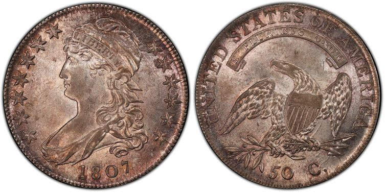 http://images.pcgs.com/CoinFacts/34904169_101108268_550.jpg